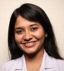 Dr. Deepti Ghia  M.D.