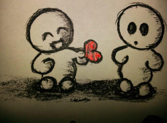 heart2