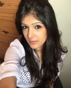 Shahzeen Shivdasani